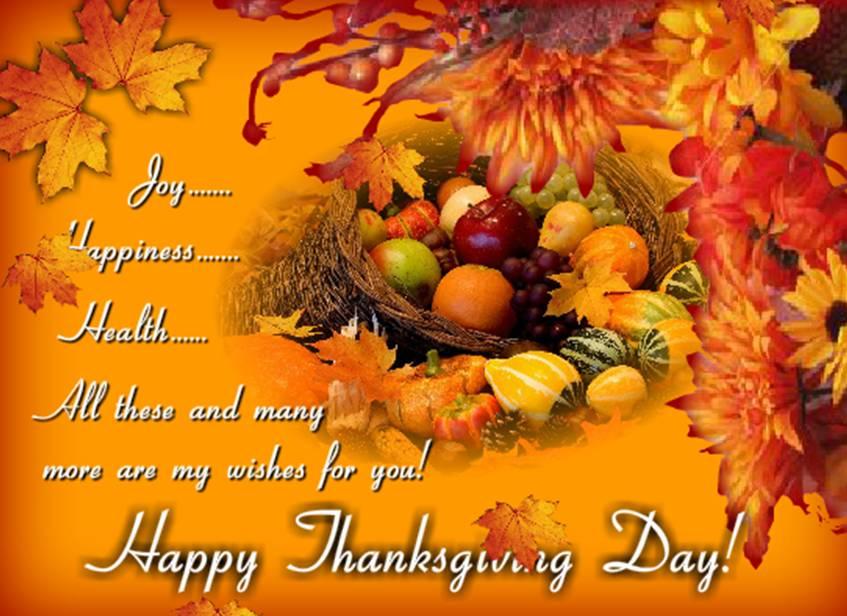 Let us thank god free happy thanksgiving ecards greeting cards free happy thanksgiving ecards greeting cards 123 greetings m4hsunfo