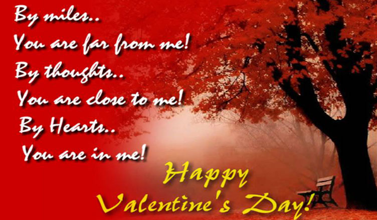 Most popular ecards for valentines day 2015 123greetings studio most popular ecards for valentines day 2015 m4hsunfo