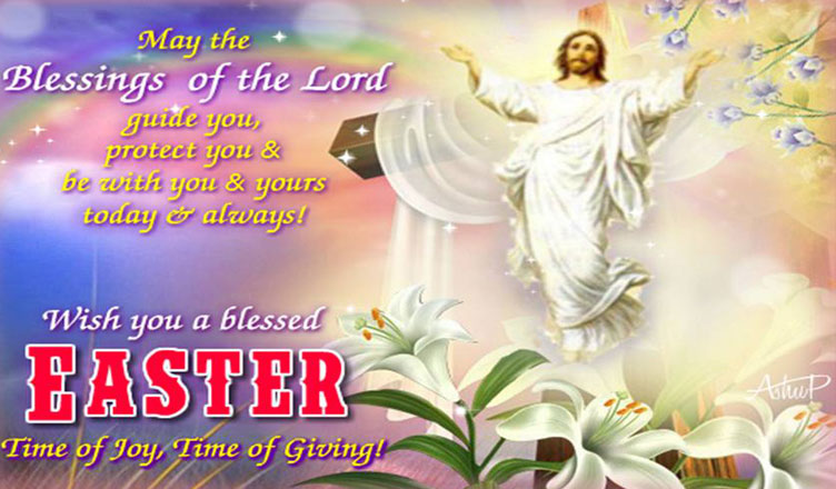 123 greeting cards happy easter merry christmas and happy new year 123 greeting cards happy easter m4hsunfo
