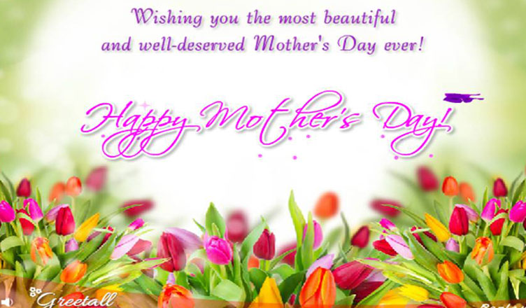Tips to Create Mother's Day Ecards