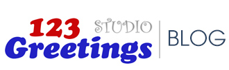 123Greetings Studio Artist Community Blog