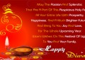 Diwali Ecards To Send Wishes For A Prosperous Year!