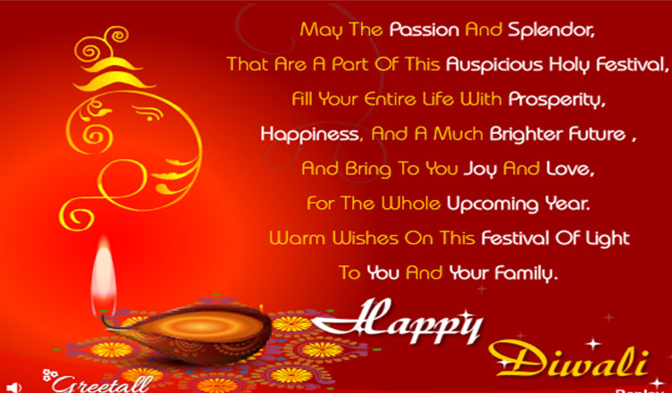 Diwali ecards to send wishes for a prosperous year 123greetings diwali ecards to send wishes for a prosperous year m4hsunfo