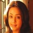 sangeetha chandrasekaran (sang89)