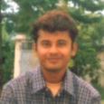 Ashif Ahmed (ashif_a)