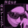 artist mony (artistmony)