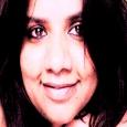Beena Krishnan (beeeena)