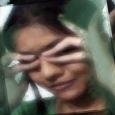 Shinjana Das (shinjanahere)