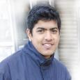 Pramod Hegde (pramodkaigadi)