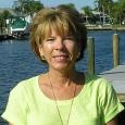 Janice Martin (bebestarr)