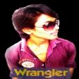 jaya raghavendra (raghu_rox)
