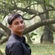 Soumen Ghosh (soumen)