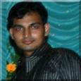 Varun Gupta (varun)