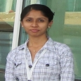 Riddhi Kumthekar (riddhik)