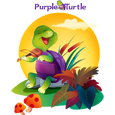 Purple Turtle (PurpleTurtle)