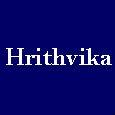 Anuradha Murthy (hrithvika)