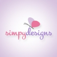 View simpydesigns's Complete Profile ...