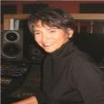 Lynne RevoCohen (katiebaroody)