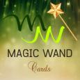 MagicWand Cards (magicwand)