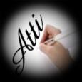 Ati Goyal (Ati11)