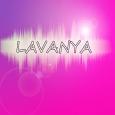lavanya vijayaraj (lavsvijayaraj)