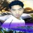 robert wang (robert)