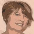 Sheryl Callard (Shezcal)