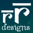 Rama nathan (RRdesigns)