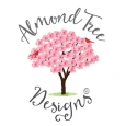 AlmondTree Designs (AlmondTree)