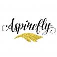 Dalia Licea (aspirefly)