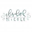 Elisabeth Nicole (Elinicm)