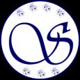 Sunetra Basole (SunetraB)
