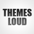 Themes Loud (themesloud)