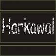 HarkawalJeet Singh (harkawal)