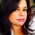 Ami Salinas (Goody1870)