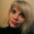 Natali Ryndina (NataliR)