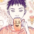 Jasmine Love (JasmineLH)