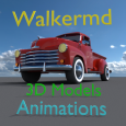 Greg Walker (walkermd)