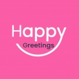 Balaji Rajan (Happy_Greetings)