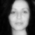 Anita Kovacevic (Anita)