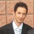 Monir Rahmani (rahmani)