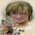 Peggy Garr (garrgallery)