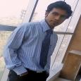 Kunal Nath (kunalnath10)
