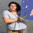 Karin Fruehbrodt (kbfstyle)