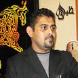 Khaleelullah Chemnad (kchemnad)