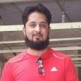 Mustafa Tankiwala (mustafa_52)