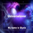 Glynis Crowley (universelover)