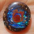 Opal Hut (opal_hut)