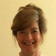 MaryJosephine Hession (gaiasoundandvision)
